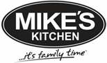 Mikes Kitchen